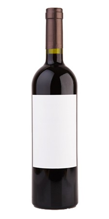 2014 Carignane, Stone Ranch Vineyard Image