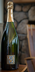 2011 Blanc de Blanc, Laurel Hill Vineyard, Sonoma Valley, Estate Grown Magnum
